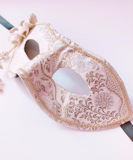 あそ美や   20-06 折り鶴マスク