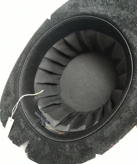 corgi-corgi/コーギーコーギー COA-151 ダメージトップハット