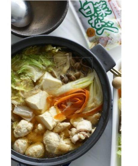 ご当地鍋スープ7種セット※ご自宅用