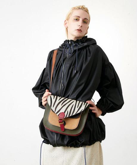 *カラフルを抱いて*colorful bag