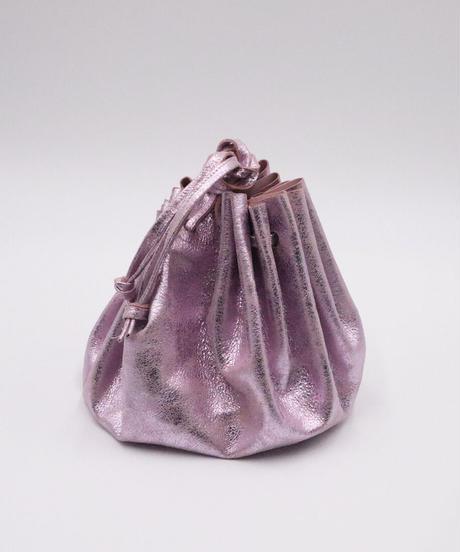 *エアリ-で大容量*leather bag