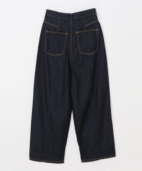 johnbull wide jeans lgp-95069