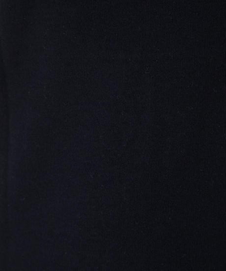 バックレース キャミソール レディース ott tricot オットトリコット インポート    lfc-16287