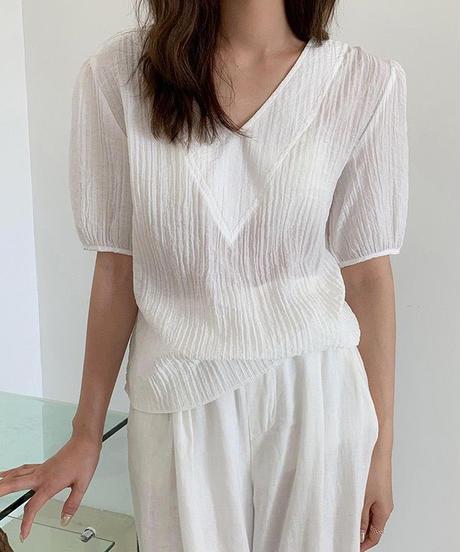 2way neck blouse/3color[0073]