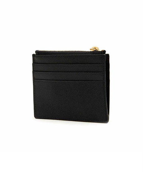 [ジルスチュアート] JILL STUART プティ ダイア カードホルダー  Black JAHO9F460 財布