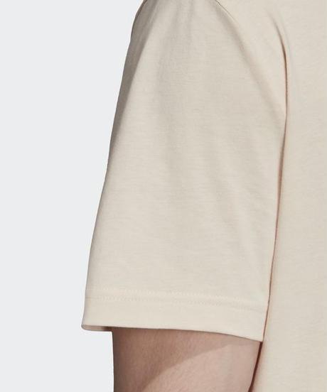 [アディダス] adidas VRCT TEE 半袖Tシャツ EJ9026 メンズアスレティクス