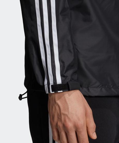 [アディダス] adidas PULLOVER WINDBREAKER プルオーバー ウィンドブレーカー DX4216 メンズオリジナルス