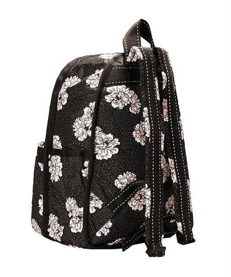[レスポートサック] lesportsac Basic Backpack PEONY PARTY 7812 F083 バックパック