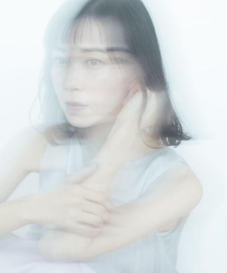 NewAlbum「呼空」0の世界(生配信ライブ)