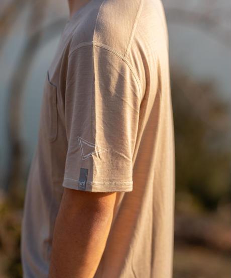Hiker's T-shirts 2021