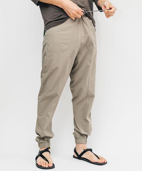 Hiker's PANTS  2021