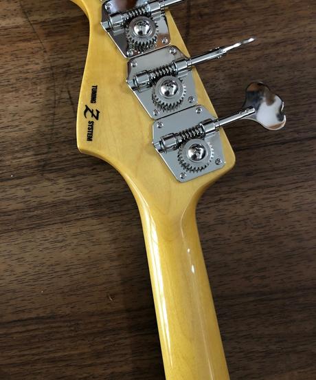 Vintage#604 FL AERO custom