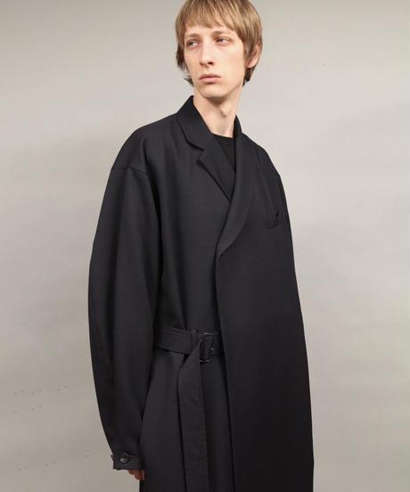 ulster coat/NAVY
