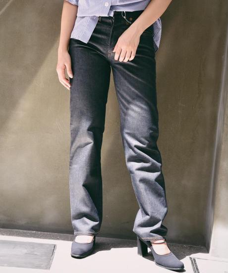 Levi's/501 denim pants