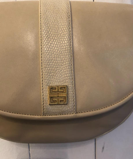 GIVENCHY/ shoulder bag