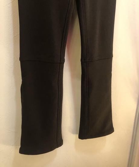 PRADA/vintage design pants.