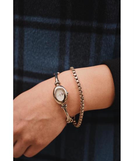 Tiffany&Co./vintage VENETIAN bracelet