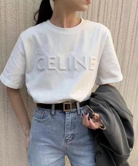 (即納)Parody t-shirt