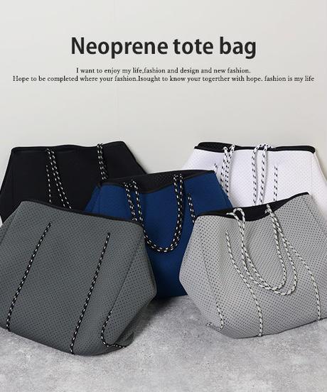 (即納)ネオプレントートバッグ