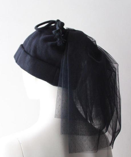 起毛裏毛 帽子(NO.279C-A59324)