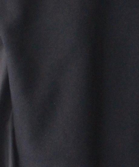 起毛裏毛 フードワンピース(NO.279C-D59321)
