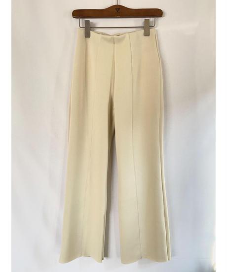 CHIGNON ★ cardboard pants