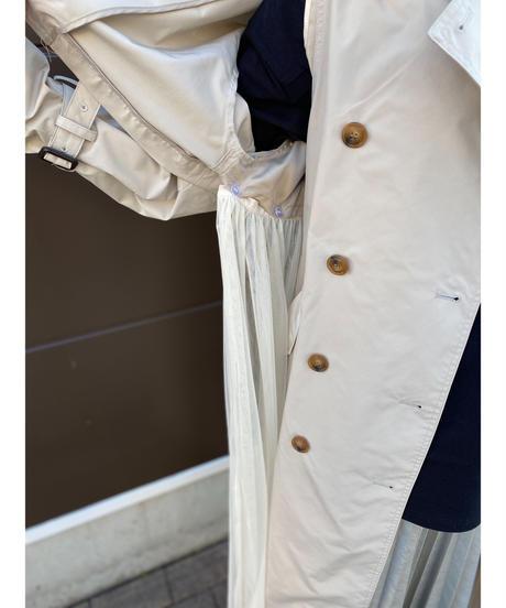 Risley ★ 3way trench coat