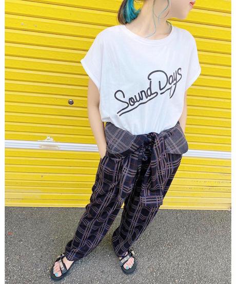 CHIGNONSTAR ★ jumpsuit