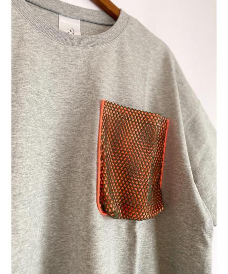 Risley ★ pocket T-shirt