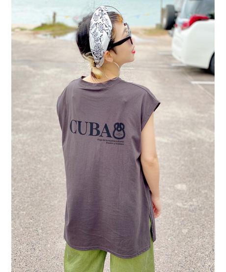 CHIGNONSTAR ★  tour T-shirt