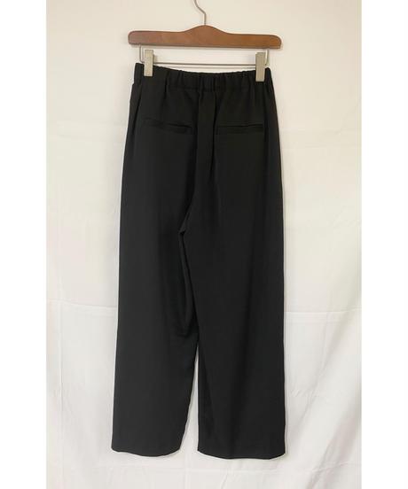 CHIGNONSTAR ★ easy pants