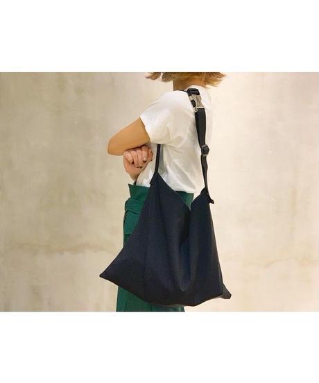 FOSI. ★ square bag