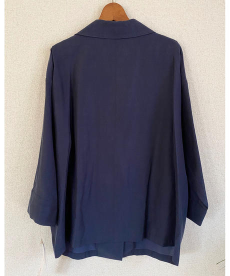 SRIC ★ dolman shirt jacket