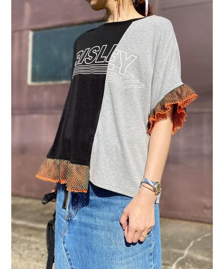 Risley ★ Risley T-shirt