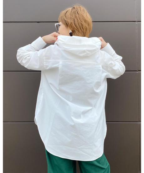 FOSI. ★ foodie shirt