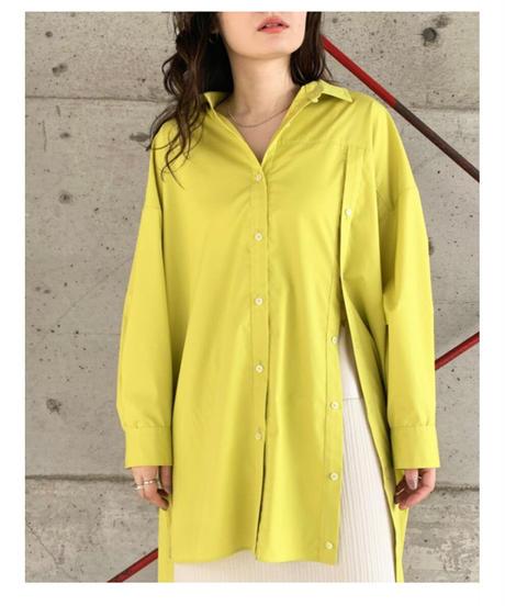 FOSI. ★ big size shirt