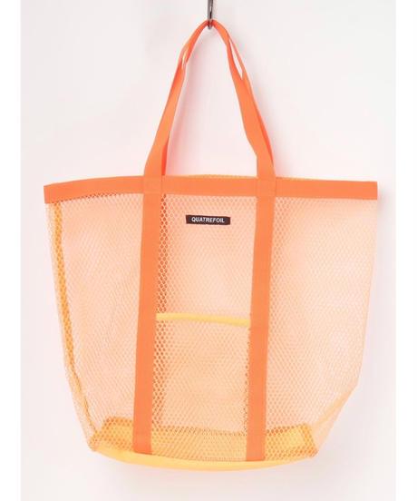 BASTET ★ mesh bag