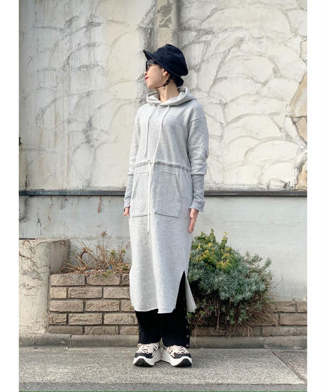 FOSI. ★ sweat one-piece