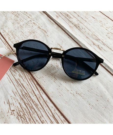 Casselini ★ sunglasseses