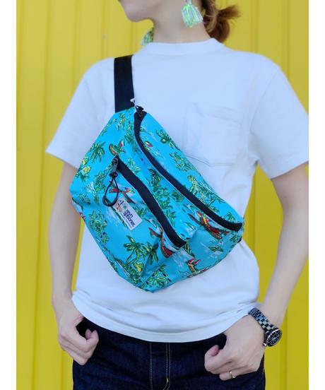 reyn spooner ★ Body Bag