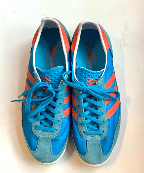 【Used】adidas sneaker