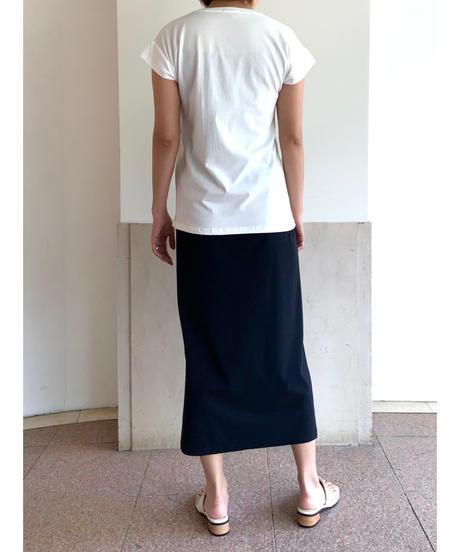 Tall girl Tシャツ
