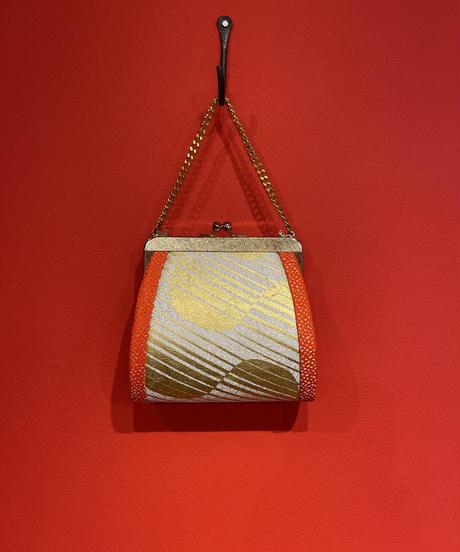 bag(和柄)