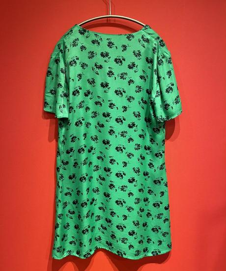one-piece (green)