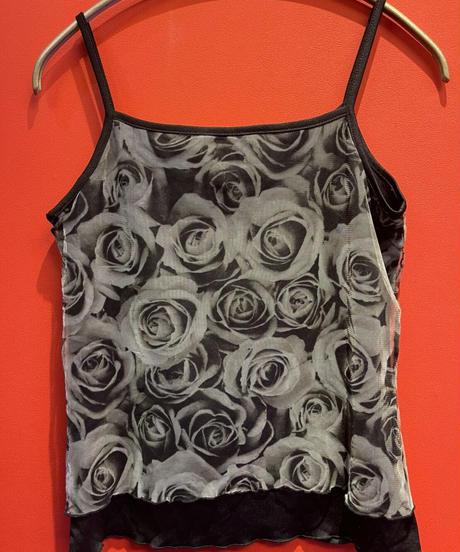 rose tops