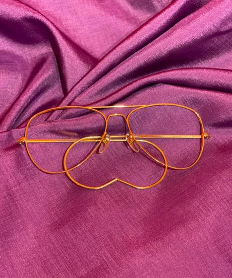glasses(変形)