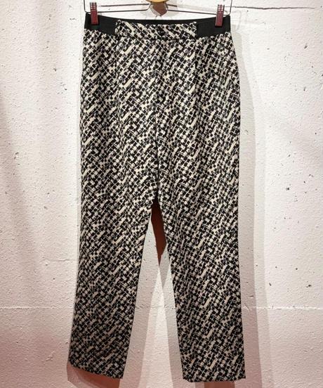 pants(モノクロ)