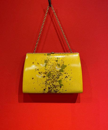 bag (和柄蝶)