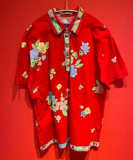 polo shirt(led)