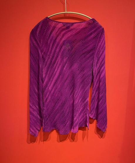 tops(lavender)